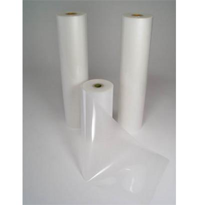 "Akiles 3 Mil 25"" x 250 ft. Laminating Roll Film (1 roll)"