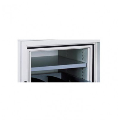FireKing CS16-FS Fixed Shelf for DS1817-1