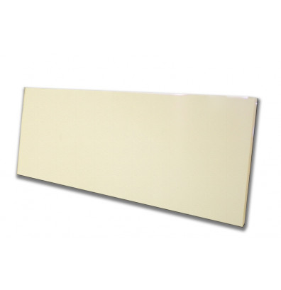"Mayline FTB72 72"" W Fabric Tack Board"