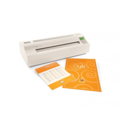 GBC HeatSeal H700 Pro Professional Laminator