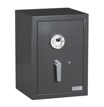 Protex HZ-53 1.55 cu. ft. Fingerprint Security Safe