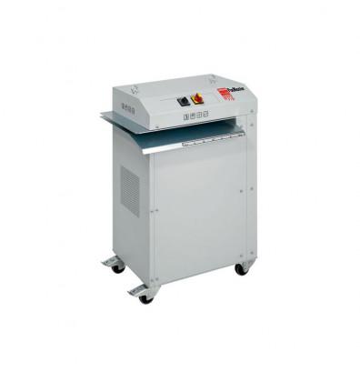 Intimus PacMaster Industrial Cardboard Shredder