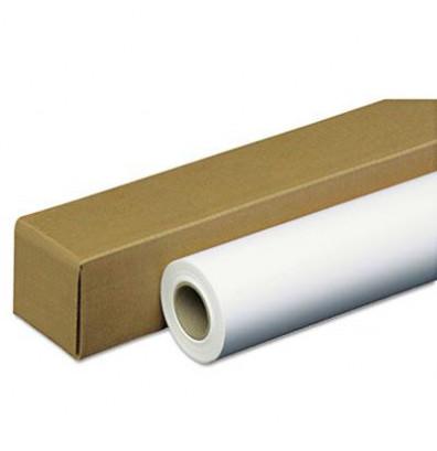 "PM Company Amerigo 42"" X 100 Ft., 35lb, Inkjet Paper Roll"