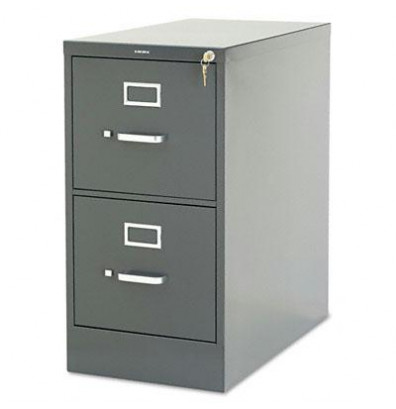 lock for file cabinet hon 312ps 2 drawer 26 5 quot vertical file cabinet 22756