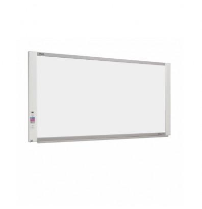 PLUS M-17W Electronic Copyboard