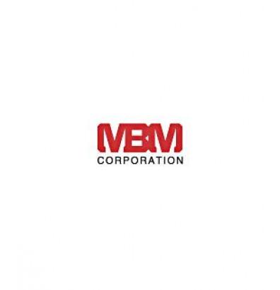 MBM Scorer for MBM 1800S