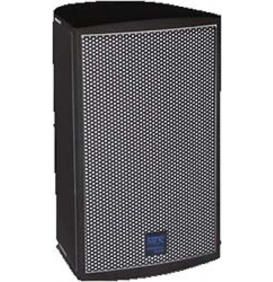 "MTX Audio MP41B Single 4"" Woofer Home Theater Speaker, Black"