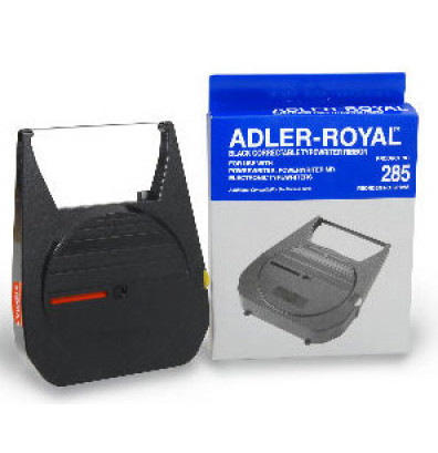 Royal OLI901285 Correctable black ribbons
