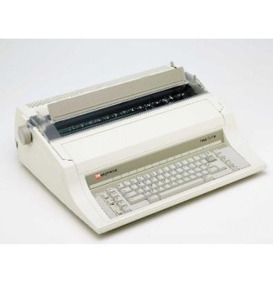 Royal PowerWriter Electronic Office Typewriter