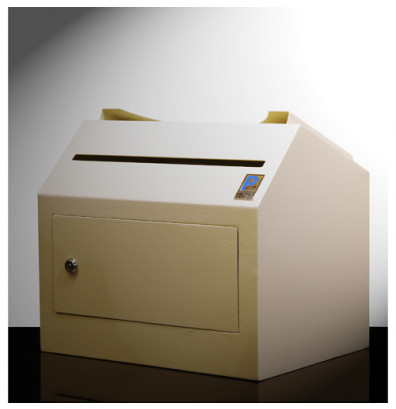 Protex SDL-500 Desktop / Wall-Mount Payment Drop Box