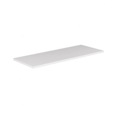 Tennsco G-PT-3072 Plastic Laminate Workbench Top without Stringer