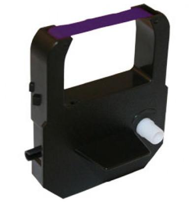 Acroprint Purple Ribbon for ES700, ES900 & ATT310