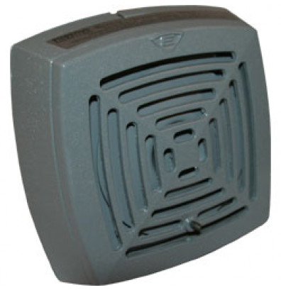 Acroprint Grille Horn (Requires Relay Box)