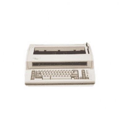 Lexmark IBM Wheelwriter 1000 Typewriter (Reconditioned)