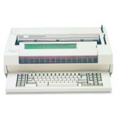 Lexmark IBM Wheelwriter 30 Typewriter