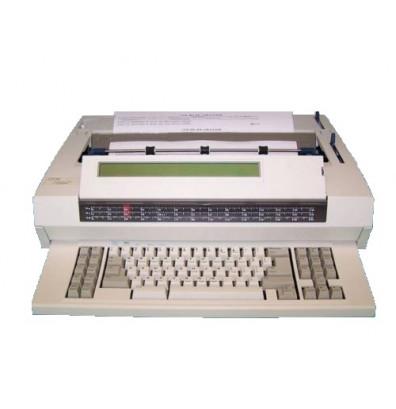 Lexmark IBM Wheelwriter 3500 Typewriter