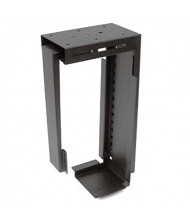 Smith Carrel Adjustable CPU Holder