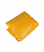 Ultratech 1006 Pullover Cover for Spill Pallet P4