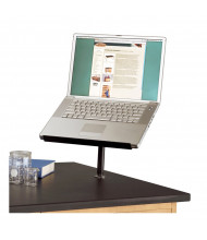 Diversified Woodcrafts LabHand Reference Platform for Science Workstations (example of use)