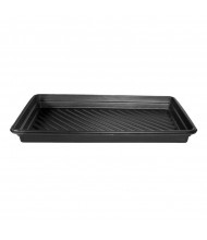 "Ultratech Ultra-Utility Spill Containment Trays (12"" x 48"" model)"