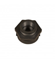 Ultratech 1357 Bulkhead Fitting for Flexible Spill Decks