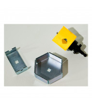 Ultratech 1118 Assembly Kit for Modular IBC Intermediate Bulk Crate Spill Pallets