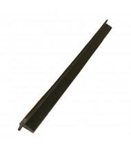 """Ultratech 1431 26"""" T-Strip Fluorinated for Spill Deck"""