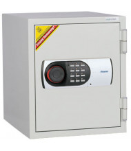 Phoenix 1232 Fireproof Electronic Safe