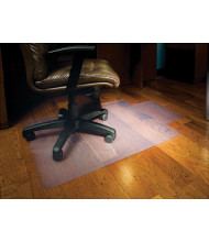 Office Chair Mats Starting at $37
