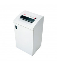 HSM 14584 225.2 L6 High Security Micro Cut Paper Shredder