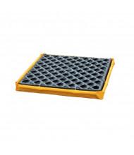 Ultratech Flexible Spill Decks (1-drum model)