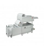 Intimus 14.87 Industrial Paper Shredder with Baler