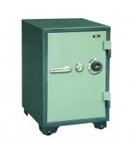AmSec FS2215 Combination Safe
