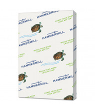 "Hammermill 11"" x 17"", 20lb, 500-Sheets, Salmon Recycled Colored Paper"