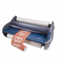 "GBC Pinnacle 27"" Roll Thermal Laminator"