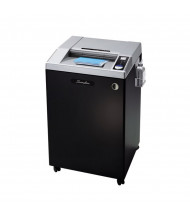 Swingline GBC CX40-59 Heavy Duty Cross Cut Paper Shredder