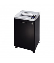 Swingline GBC CM15-30 Heavy Duty Micro Cross Cut Paper Shredder