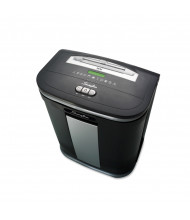 Swingline GBC SX16-08 Jam Free Cross Cut Paper Shredder