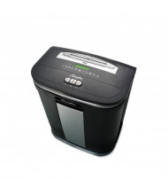 Swingline GBC SM11-08 Jam Free Micro Cross Cut Paper Shredder