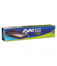 "EXPO 9.5"" Felt Dry Erase Jumbo Eraser"