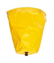 Ultratech 1780 Pipe Drip Diverter