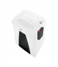 HSM 18444 Securio B34 L6 High Security Cross Cut Paper Shredder