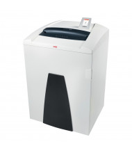 HSM 1872 Securio P44icL4 Micro Cross Cut Paper Shredder