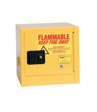 Eagle 1900 2 Gal Self-Closing Flammable Storage Cabinet