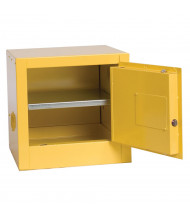 Eagle 2 Gal Flammable Storage Cabinet