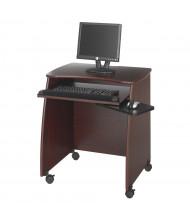 """Safco Picco 1953MH 28.25"""" W Computer Desk"""