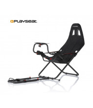 Playseat Challenge Sim Racing Cockpit