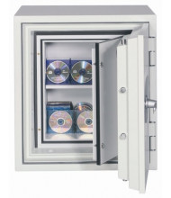 Phoenix 2003 2-Hour DataCare Fire Resistant 2.80 cu. ft. Media & Data Safe
