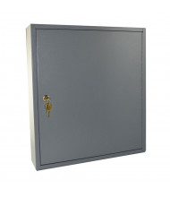 SteelMaster Flex 60 Key Hook Key Cabinet