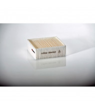 Dahle 20710 Air Filter for all Dahle CleanTEC Shredders